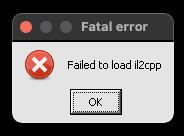 Fatal Error.png