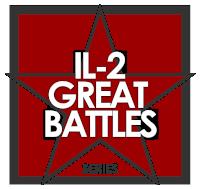 IL-2 Sturmovik: Great Battles cover